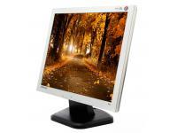 """Samsung 913V 19"""" LCD Monitor - Silver - Grade B"""