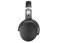 SENNHEISER MB 360 UC Wireless Bluetooth Stereo Headset