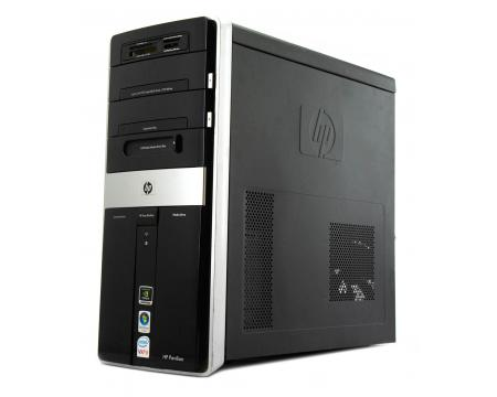 HP PAVILION M9040N DRIVER UPDATE