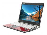 """Gateway W350A 14"""" Laptop AMD Athlon (TK-57) 1.9GHz 2GB DDR2 160GB HDD - Grade B"""