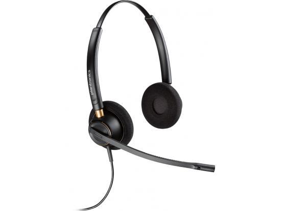 Plantronics EncorePro HW520 Binaural Headset