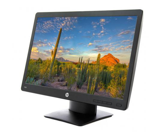 """HP ProDisplay P223 21.5"""" LED LCD Monitor - Grade A"""