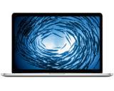"""Apple MacBook Pro 15"""" Laptop Core i7 (4960HQ) 2.6GHz 16GB DDR3 512GB HDD - Grade B"""