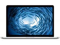 "Apple MacBook Pro 15"" Laptop Core i7 (4960HQ) 2.6GHz 16GB DDR3 256GB SSD"
