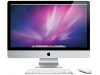"Apple iMac A1312 27"" AiO Intel Core i7 3.4GHz 4GB DDR3 1TB HDD"