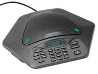 ClearOne Max Ex Conference Phone w/ Display