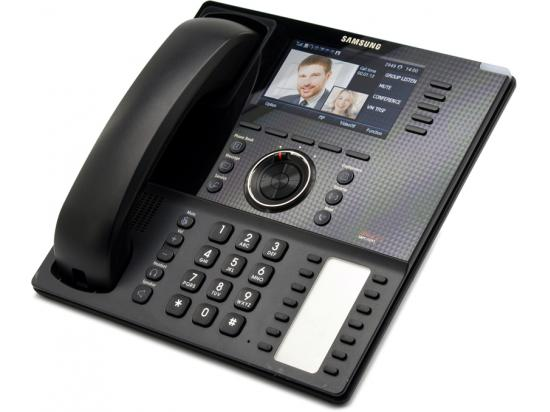 Samsung OfficeServ SMT-i5243D 19-Button IP Color Touchscreen Phone