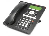 Avaya 1608 IP Display Speakerphone - Grade A